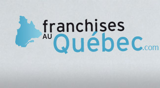 Franchises au Qubec