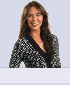 Sandra Dickson, courtier immobilier sp�cialit� Franchise