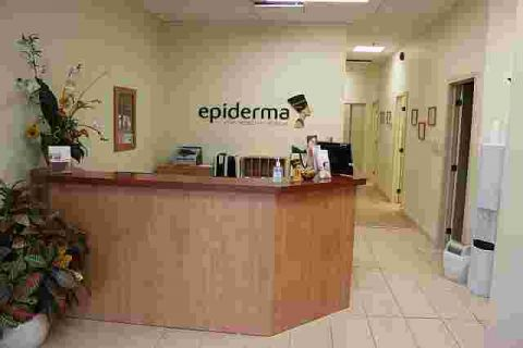 Epiderma soins médico-esthétiques2