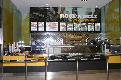 ROCK  N DELI2