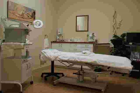 Epiderma soins médico-esthétiques5
