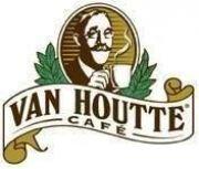 Café-Bistro Van Houtte Montréal