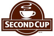 Second Cup Centre-Ville